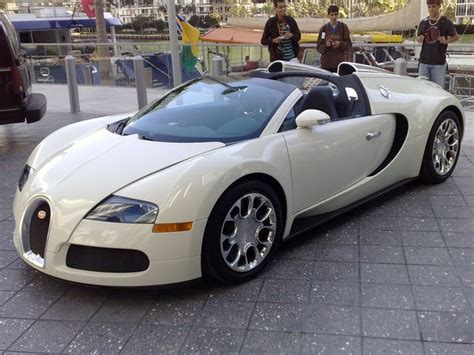 Bugatti type 60 from vaughan ling. Bugatti Veyron Facts for Kids