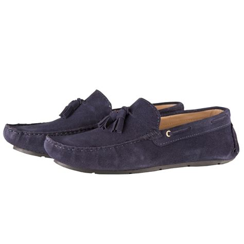 what color shoes to wear with navy what color shoes should you wear with navy quora