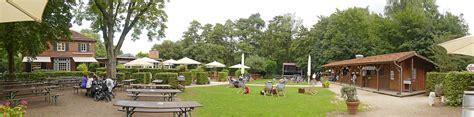 buergerpark wandern  der city bremen blog