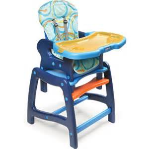 plastic high chairs booster seats overstock shopping