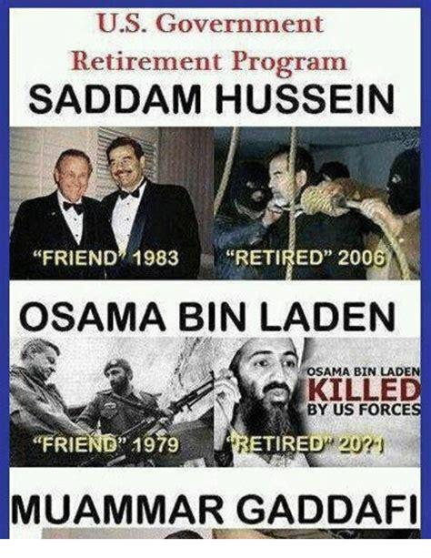 Gaddafi Meme - 25 best memes about muammar gaddafi muammar gaddafi memes