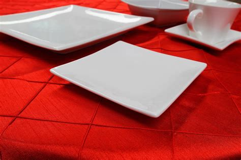 imagebabchina whittier dessert plate max xjpg