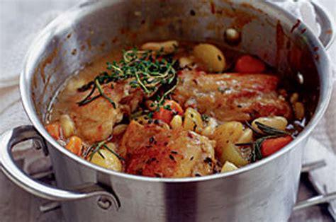 chicken casserole recipe chicken casserole recipes goodtoknow