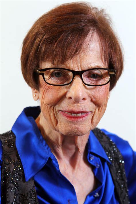 Seniors get a fashion makeover | Deb's Retail Details ...