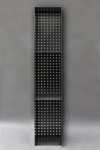 Kaminholzregal Metall Mit Rückwand : die besten 25 kaminholzregal metall ideen auf pinterest brennholzregal innen regal metall ~ Orissabook.com Haus und Dekorationen