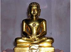 Mahavir Jayanti SMS Greetings Quotes Messages Wallpapers