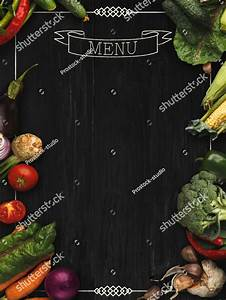 Paper Borders Templates Free 16 Blank Food Menu Designs Templates Psd Ai Free
