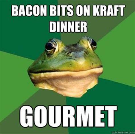 Funny Frog Meme - www dumpaday com wp content uploads 2011 05 meme bachelor frog jpg memes