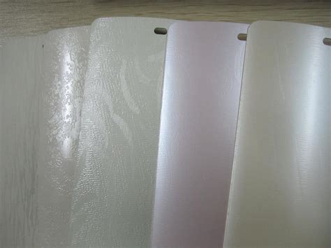 Pvc Vertical Blinds by China Pvc Vertical Blinds Fabric China Pvc Vertical