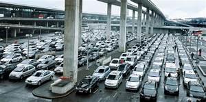 Parking Orly Particulier : a roport de roissy cdg faut il venir en taxi ou r server un parking eurecab ~ Medecine-chirurgie-esthetiques.com Avis de Voitures