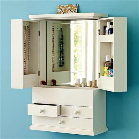 Tool Box Dresser Diy by Indian Vanity Case Dressing Room Amp Storage Ideas