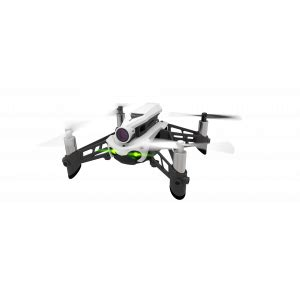 mambo fpv product support parrot store official