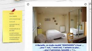 Hotel Marseille Pas Cher Partir De 19 Annuaire Marseille