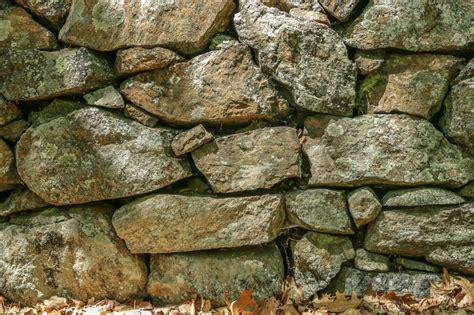 rostflecken auf stein entfernen ausbl 252 hungen auf naturstein entfernen 187 so klappt s