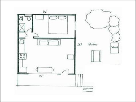 one cabin plans cabin flooring small cabin house floor plans 1 room cabin
