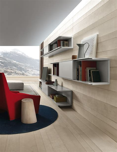 Living Room Wall Unit System Designs. Living Room Furniture Sofas In India. Living Room Theatre Seating. Living Room Colors Green Couch. Living Room Furniture For Sale On Ebay. The Living Room Viewership. Living Room Setting Games. Living Room Tables Craigslist. Living Room Center Hours