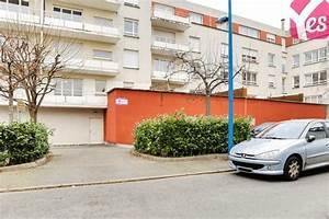 Garage Sotteville Les Rouen : location parking sotteville l s rouen location garage sotteville l s rouen yespark ~ Gottalentnigeria.com Avis de Voitures