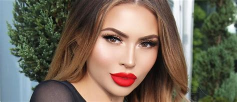 makeup  prom   boast major glamour