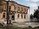 Museo Nacional de Historia | Museums in Miguel Hidalgo ...