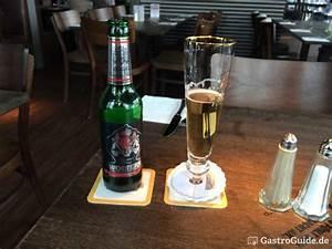 Essen Gehen Braunschweig : wahre liebe restaurant in 38112 braunschweig ~ Watch28wear.com Haus und Dekorationen