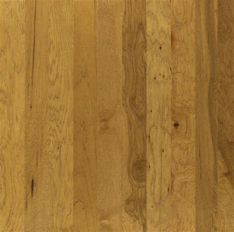 Shaw Hardwood Flooring by Hardwood Flooring Shaw Hardwood Flooring Brushed Suede