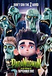 ParaNorman (#3 of 13): Extra Large Movie Poster Image ...