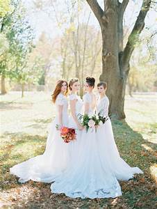 favourite etsy finds bohemian luxe wedding dresses you With wedding dress etsy