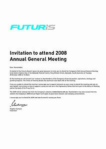 best photos of invitation to attend a meeting sample With meeting invite email template