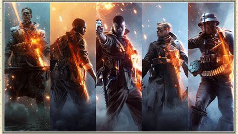 Battlefield 4 Animated Wallpaper - top 10 battlefield animated wallpaper dynamic wallpaper