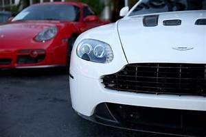 Cash Voiture : suisse gager sa voiture pour du cash avant no l le point ~ Gottalentnigeria.com Avis de Voitures