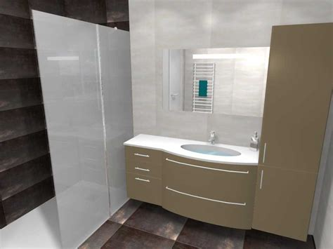 charmant plan salle de bain ikea avec ikea salle de bain