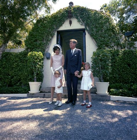 st c83 6 63 president f kennedy and