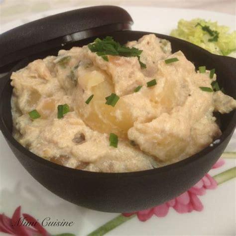 rangement pomme de terre cuisine 1000 images about recettes cookeo on cuisine