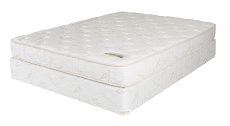 Lebeda Mattress / Talalay Plush 2 / All Mattress Sets On Sale Koh Samui 3 Bedroom Villa Small Space Furniture Cool Ceiling Lights White Luxury Restoration Hardware Wallpaper For Little Girl Mirrored Vanity Table Wall Reading Light Fixtures