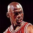 Michael Jordan (@MJthechamp) | Twitter