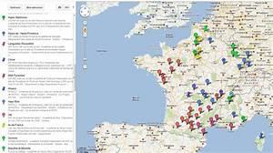 Carte De Fidélité Auchan Fr : ent ~ Dailycaller-alerts.com Idées de Décoration