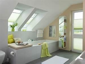 Kleine Badezimmer Gestalten : ideen badezimmer mit dachschr ge gestalten badezimmer pinterest dachschr ge gestalten ~ Sanjose-hotels-ca.com Haus und Dekorationen