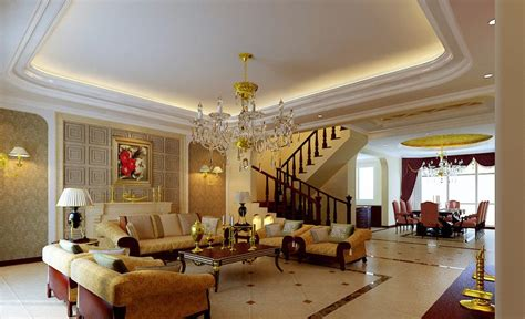 wonderful guide   variety  interior design styles