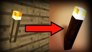 ★Minecraft★ Top 5 Items You Can Get In Real Life - YouTube