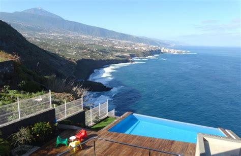 Häuser Kaufen Teneriffa by Immobilien Teneriffa Kaufen Bei Porta Tenerife