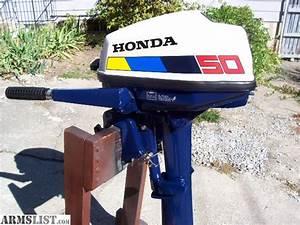 Armslist  Trade  Mint Condition  5hp Honda
