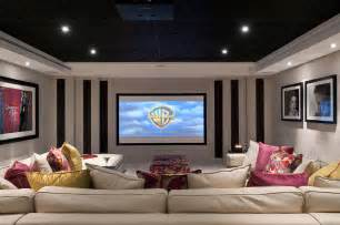 home theatre interior in my shoes with hill house interiors hop interiors