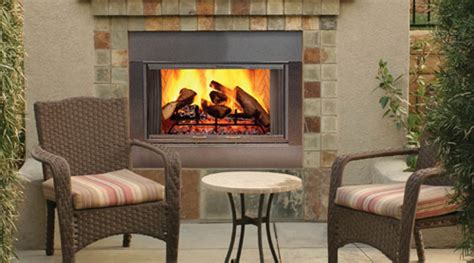 myers fireplace patio grills firepits outdoor