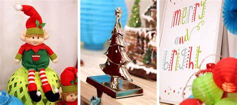merry  bright christmas theme  christmas cart