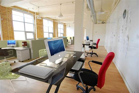 office furniture lease for cheap equipment