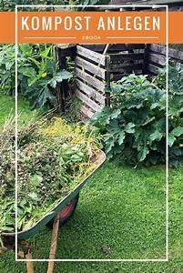 Kompost Anlegen Anleitung : anleitung f r einen guten komposthaufen kompost ~ Watch28wear.com Haus und Dekorationen