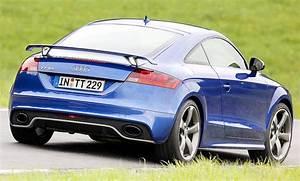 Audi Tt Kaufen : audi tt gebrauchtwagen kaufen ~ Jslefanu.com Haus und Dekorationen
