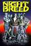 Clive Barker's Nightbreed: An Allegory for Intolerance ...