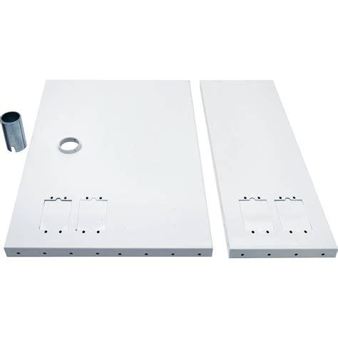 peerless ceiling mount plate peerless av cmj455 variable position ceiling plate cmj 455 b h