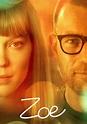 Zoe | Movie fanart | fanart.tv
